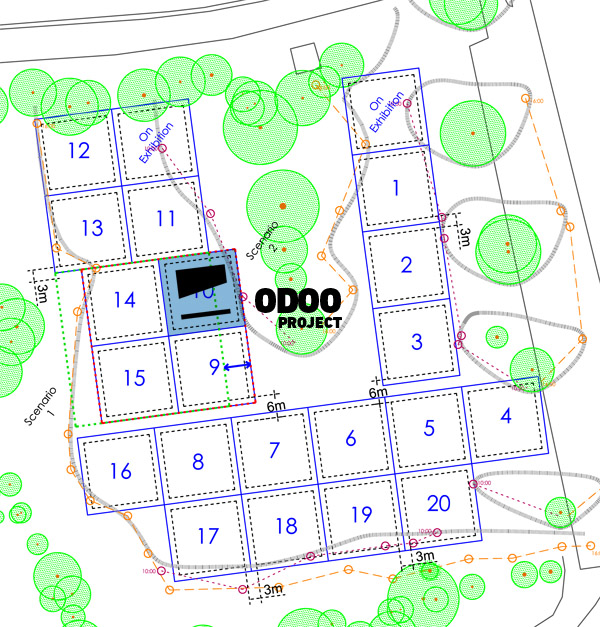 lot selection odoo The winning number is ten!